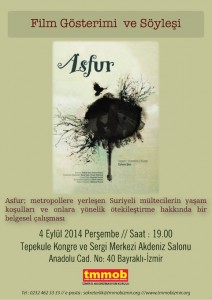 asfur