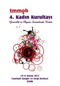 kadin_kurultay