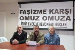 gozalti_haber