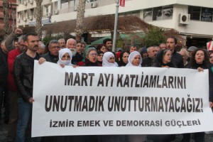 16mart_haber (2)