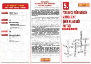toplumcu3